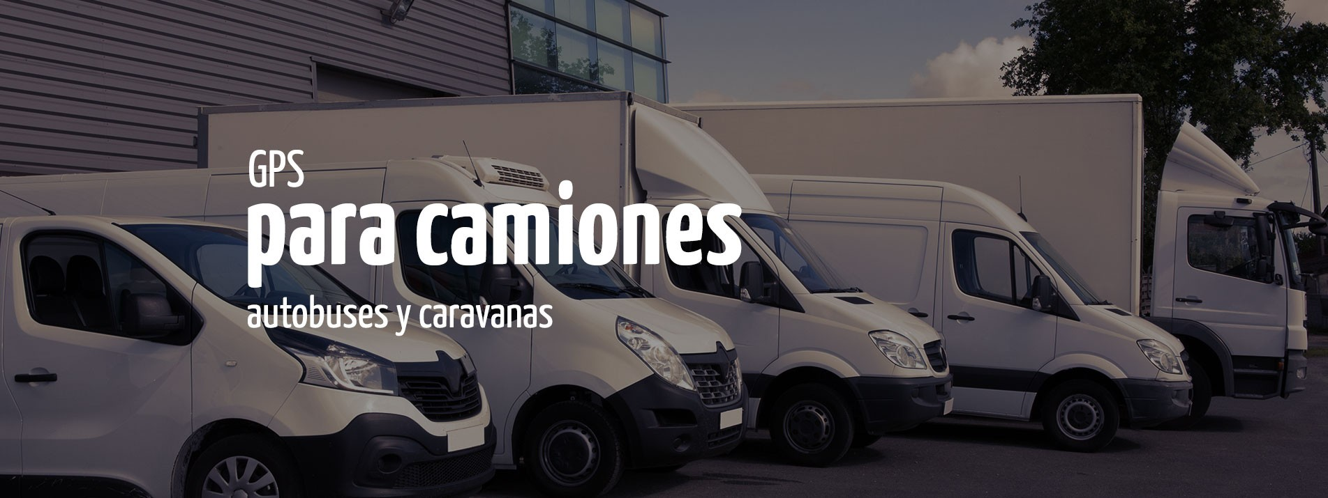 gps-camion-caravana