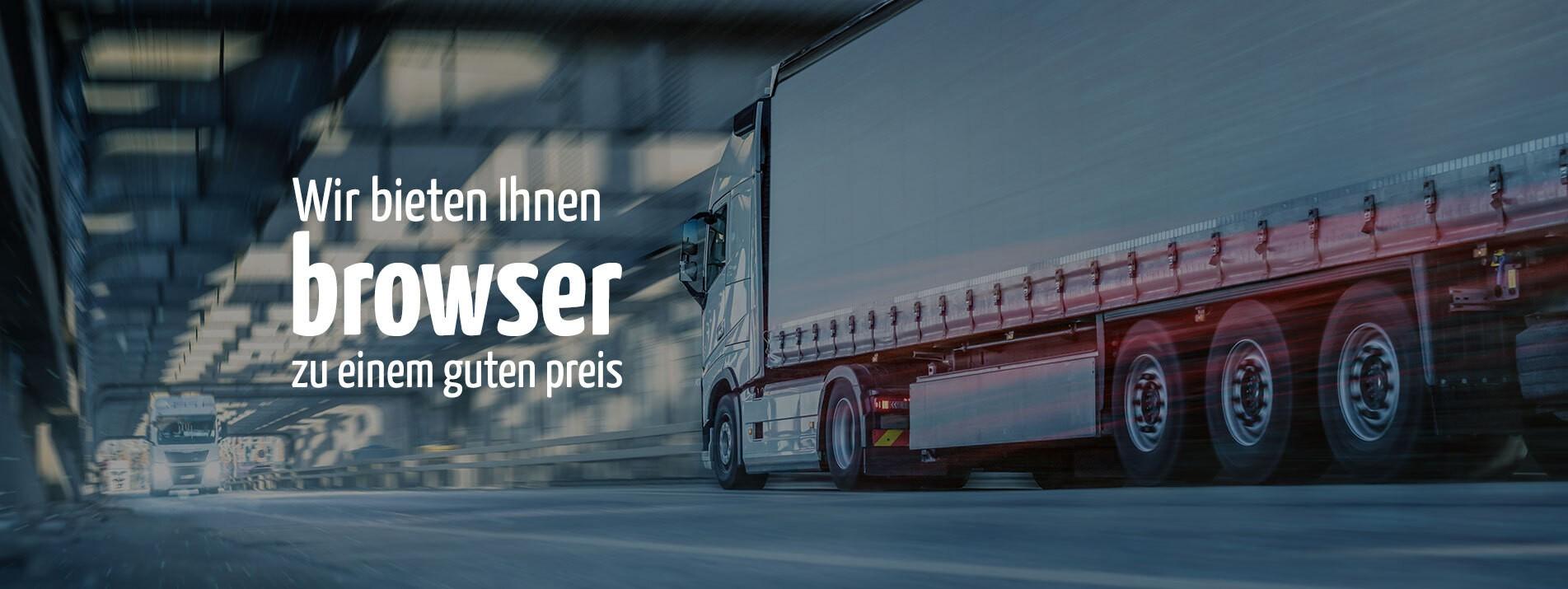 navegador-gps